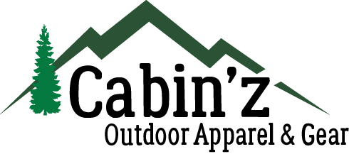 Cabin'z Outdoor Gear and Apparel